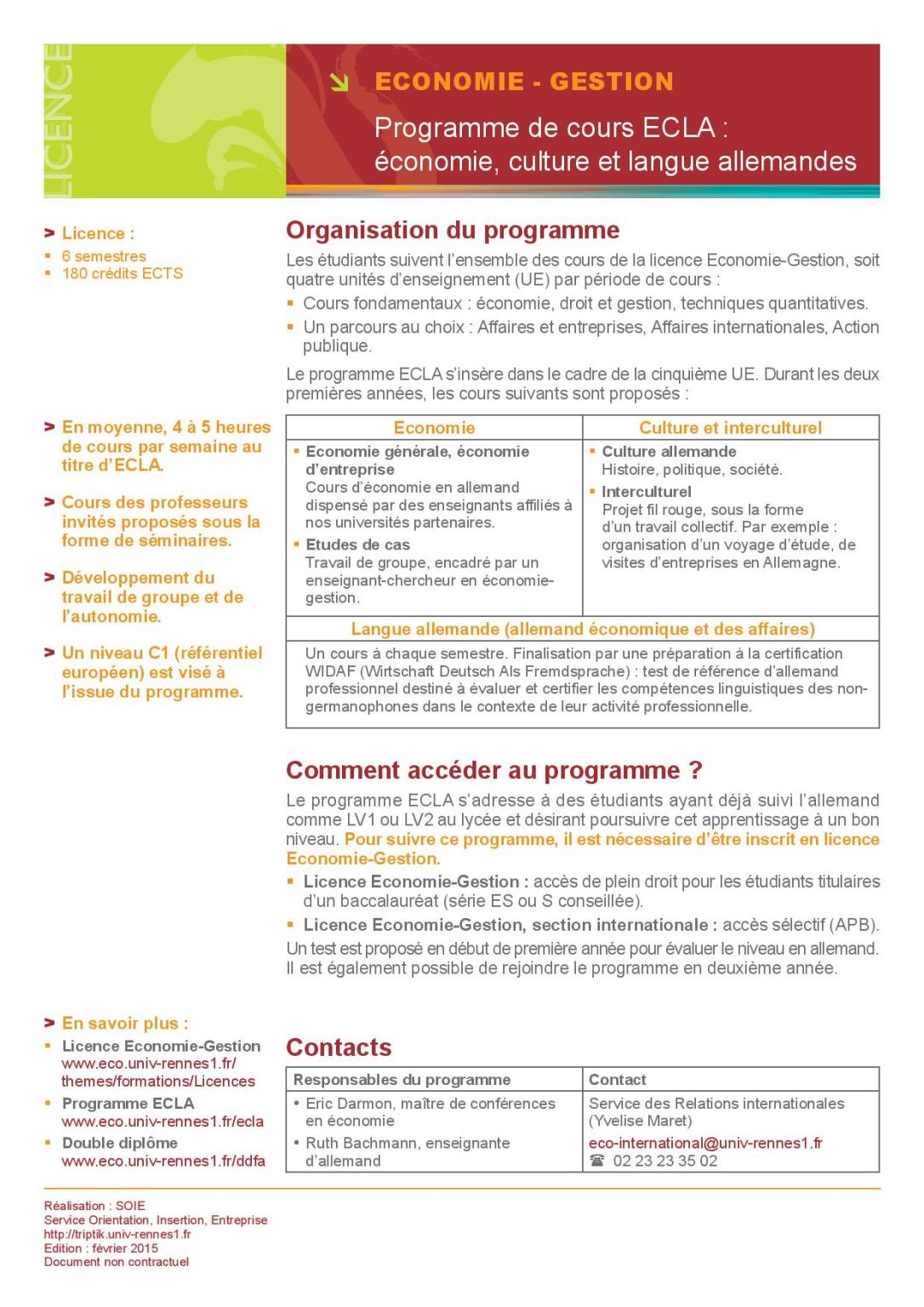 320961_fiche_licence_eco-gestion-parcours_ecla-v2-page-002