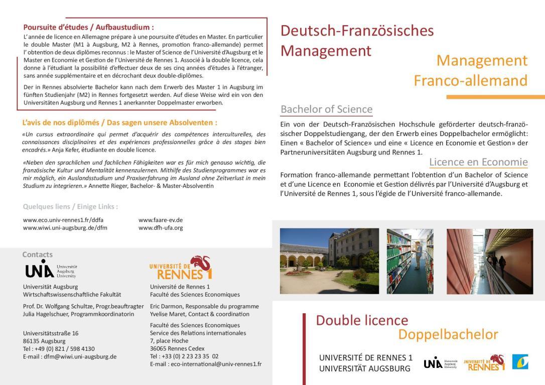 plaquette_licence_franco-allemande_maj_02-16-page-001